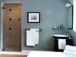 modern bathroom cabinet colors. Bathroom Colors 2016 Modern Style Color Ideas Paint Pictures Design . Cabinet R