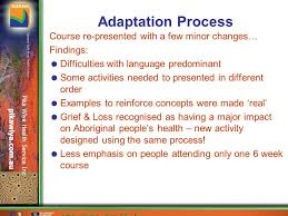 Self Management Support For Aboriginal People Ppt Download