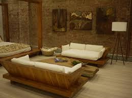 zen garden furniture. Perfect Furniture Zen Garden Furniture Urban Gallery  Wwwcasasugarcom Furnitureasian  Furnitureonline Intended Zen Garden Furniture F