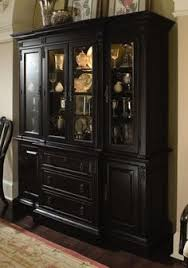 China Cabinet Home Decor Homey Things Pinterest China