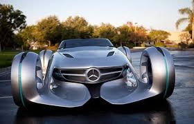 mercedes benz silver arrow. Brilliant Mercedes Previous Next On Mercedes Benz Silver Arrow
