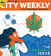 City Weekly July 26 2018 By Copperfield Publishing Issuu