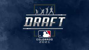 """MLB Draft on Twitter: """"Here are the ..."""