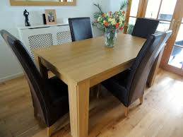 harveys dining room table chairs. harveys dining room table and 6 chairs (hampshire range) harveys dining room table chairs
