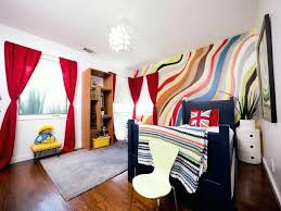 Beds For 10 Year Olds Old Boy Bedroom Ideas Majestic Looking 5 Regarding  Prepare 16