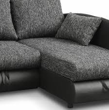 Moderne Sofas Awesome Moderne Sofas With Moderne Sofas