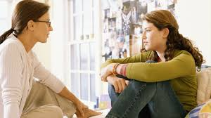 Mutter Tochter Beziehung Zwischen Liebe Und Konflikt
