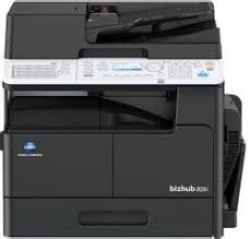 Best price for konica minolta bizhub 206 multifunction printer in india is sourced from trusted online stores like flipkart, amazon, snapdeal & tatacliq. Maudjoostenfotografie Konica Minolta Bizhub 205i Multi Function Konica 205i Photo Copier Supported Paper Size A4 Rs 49999 00 Unit Id May Photocopy Konica Minolta Bizhub 205i