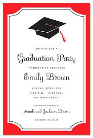 Invitation Wording For Dinner Graduation Dinner Party Invitation Wording Graduation Party