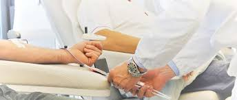 How To Get A Doctors Note For Work Without Insurance See A Doctor In France Hospitals Emergencies And The Ehic Card