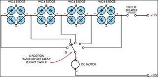 dc motor controller circuit diagram the wiring diagram dc motor speed controller circuit diagram circuit diagram