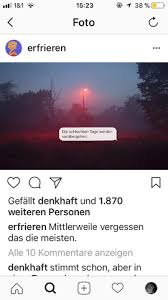 Design Von Sprüche Auf Instagram Mit Welche Apps Handy Smartphone