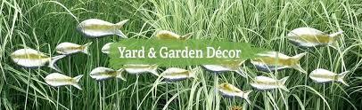 solar garden accents yard decor moonrays
