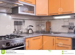 Peach Kitchen Peach Kitchen Design Quicuacom