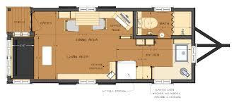 Fancy Plush Design Micro Cabin House Plans 3 Designs Micro Cottage Micro Cottage Plans