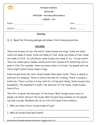 funny incident essay
