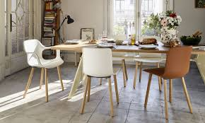 the 15 diffe chair bases can be combined with a seat shell in polypropylene hal in plywood hal ply or with a lightly padded shell covered in
