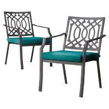 threshold casetta 4 piece wicker patio dining chair set. last chance deals on patio furniture? dining chair: threshold harper 2-piece metal chair set casetta 4 piece wicker