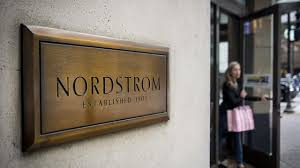 1901 Size Chart Nordstrom Why Nordstrom Is Betting On High Touch Tech Fortune