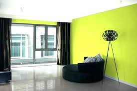 painting home interior best paint colors for home interior best interior paint best interior paint color