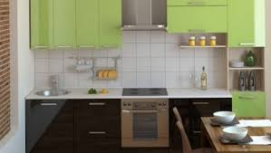 Kitchen: How To Renovate A Small Kitchen On A Budget Affordable Kitchen  Design Ideas Kitchen