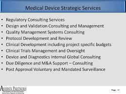 Medical Devices Plan Sales Resume Sample For Distributor Device