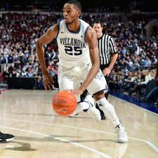 mens basketball size mens basketball game villanova university
