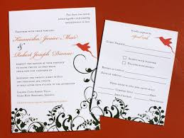 wedding invitations with rsvp cards included wedding invitations Wedding Invitations With Rsvp Included Uk wedding invitation cards wedding invitations with rsvp cards included wedding invitations with rsvp cards included uk