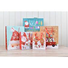 Buy <b>Christmas Decorations</b> Perth & WA   <b>Red</b> Dot