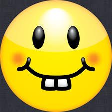 Image result for smileys
