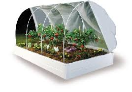 Greenhouse Wood Frame  Greenhouse Film On Greenhouse Wooden Buy A Greenhouse For Backyard