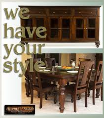 french country dining room painted furniture. French Country Furniture Solid Wood For The Dining Room Painted