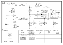 2006 kenworth fuse panel diagram circuit wiring and diagram hub \u2022 1998 kenworth w900 fuse box diagram 2006 kenworth t600 fuse diagram library of wiring diagram u2022 rh diagramproduct today 2006 kenworth w900 fuse panel diagram kenworth t800 parts diagram
