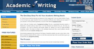 best n essay writing services reviews for you  academic writing