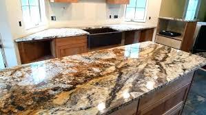 care of quartz countertops how to clean quartz cleaning quartz how to clean your quartz the care of quartz countertops quartz care and maintenance