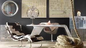 home office cool desks. 30 Cool Desks For Your Home Office T