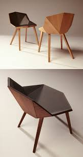 famous modern furniture designers. simple famous fascinating famous scandinavian furniture designers chair design on modern  wood with famous modern furniture designers l