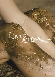 Object Journal by Object Journal issuu