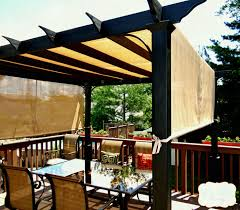 fabric patio covers waterproof. Simple Patio Retractable Fabric Patio Covers Covers Lowes Elegant Waterproof  Pergola On Fabric Patio Covers Waterproof