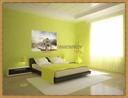 Small Picture bedroom interiors color bedroom paint color trends for 2017