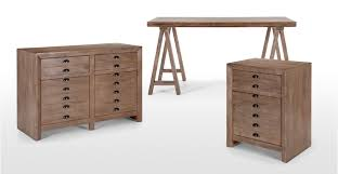 add classic charm with modern vintage furniture from made 5