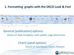 Graph For Excel Enhancing The Graphics Production Process At The ...