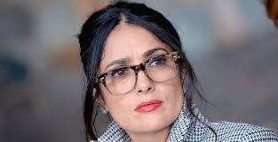 Eyeglasses Designs Styles 2018 Guide To Stylish Eyeglasses