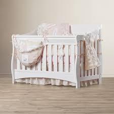 amazing viv rae sa 9 piece crib bedding set reviews wayfair 9 piece crib bedding set plan