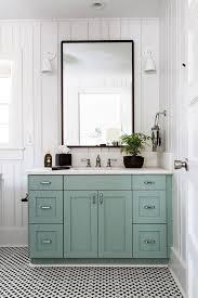 black framed bathroom mirrors. Framed Bathroom Mirrors White Cortney Bishop Design Black Mirror Frame And (680 X