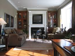 Long Narrow Living Room Design Ideas For A Long Narrow Living Room Living Room 2017