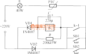 2000 mustang gt wiring diagram images ptc relay wiring diagram lamp circuit using relay 7 led and light