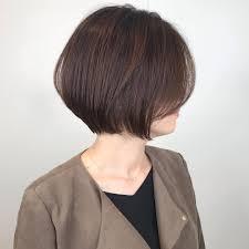 画像動画 稲沢朋子インスタグラム