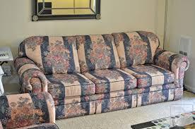 surefit furniture covers sofa