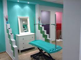 Dog Grooming Room Design Repinned Interior Of Dog Grooming Salon Dog Grooming Shop